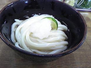 Bakuka